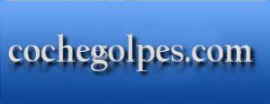 Logo-Cochegolpes