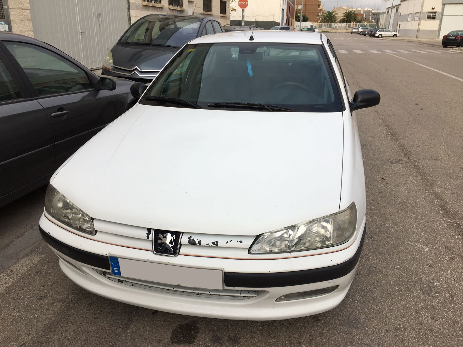 peugeot-406-diesel-segunda-mano-1
